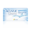Acuvue Oasys for Astigmatism 6szt