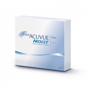 1-DAY-ACUVUE_MOIST_90_top