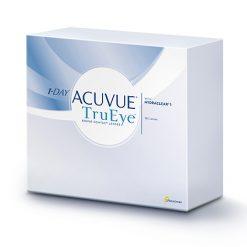 1-Day Acuvue Trueye 180 szt.