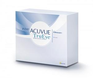 1-DAY-ACUVUE_TruEye_180_big
