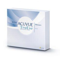1-Day Acuvue Trueye 90 szt.