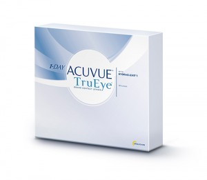1-DAY-ACUVUE_TruEye_90_big