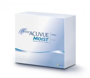 moist_180_2_big
