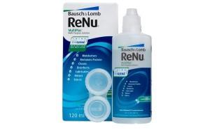 Renu_Multiplus_120_ml_d