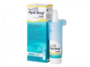 hyal-drop.jpg