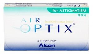 airoptix_forastigmatism