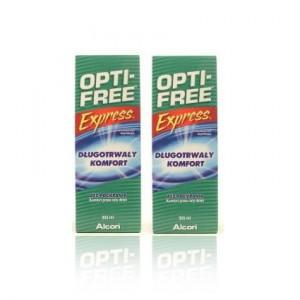 ZOPTI-FREE2x355ML