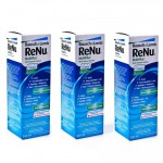 ZRENU_MULTIP3X360ML
