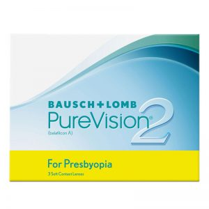 purevision-2hd-for-presbyopia-multifocal-3szt