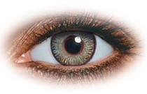 soczewki kontaktowe jednodniowe
