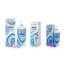 Zestaw HORIEN 500 ml + Horien Aqua Comfort 15 ml + HORIEN 360 ml