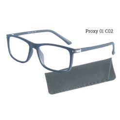 Okulary do czytania Proxy S1C02