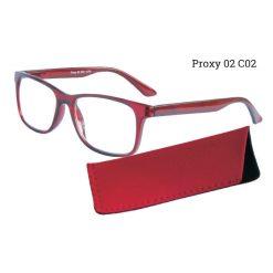 Okulary do czytania Proxy S2C02