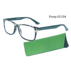 Okulary do czytania Proxy S2C04