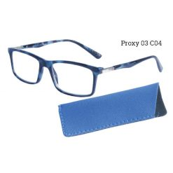Okulary do czytania Proxy S3C04